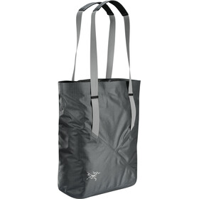 Arc'teryx Blanca 19 Bag grey